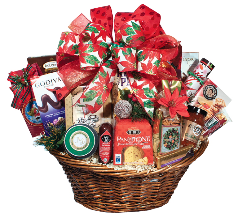 Bridal Shower Gift Basket Climbing On House Halloween: Instant Office Party