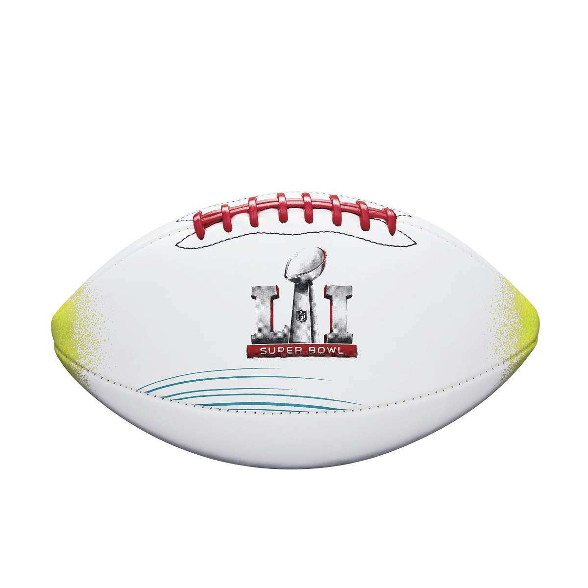 wtf1193id51_super_bowl_51_htx_official_white_front_1485