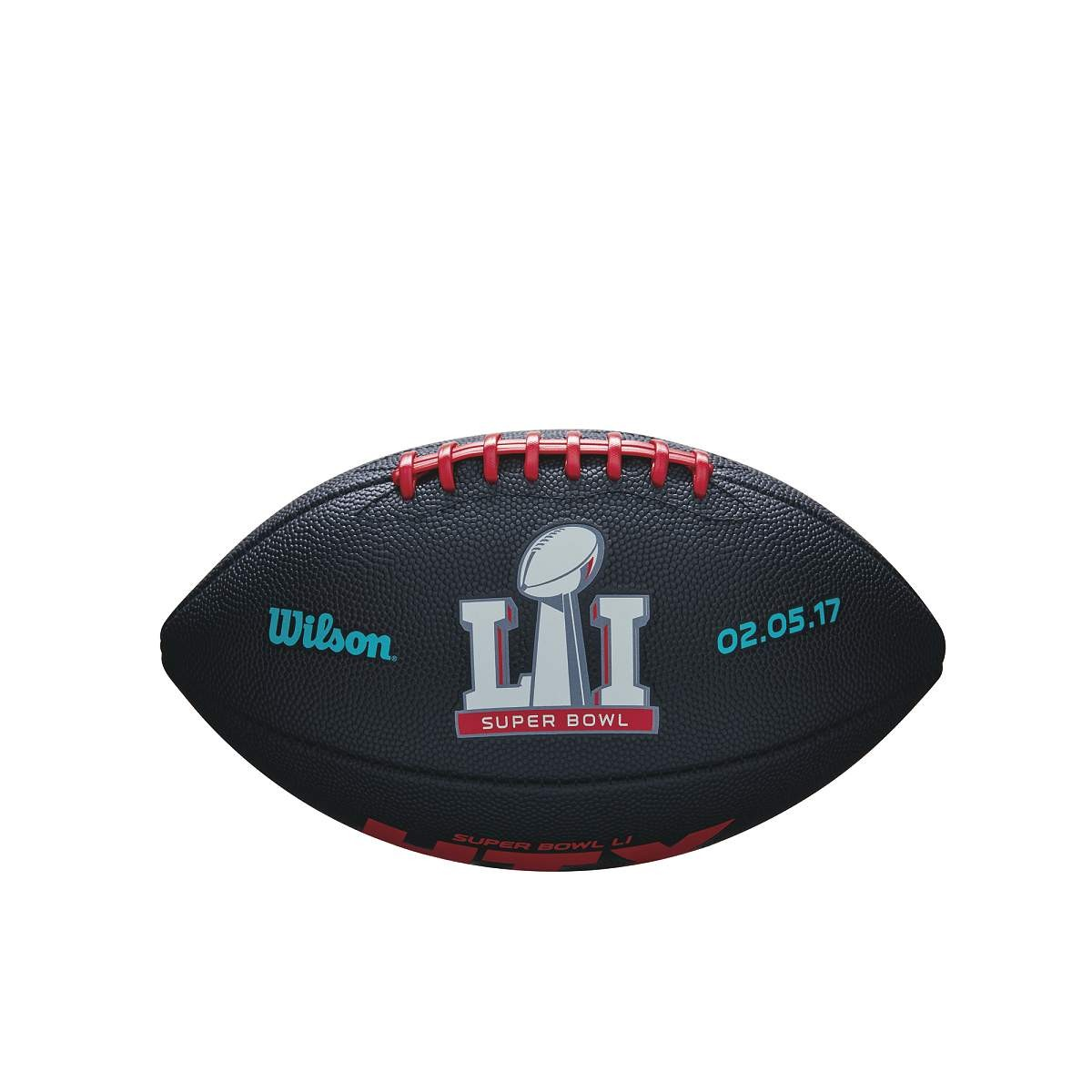 wtf1686id51_super_bowl_51_htx_rubber_junior_front_1517