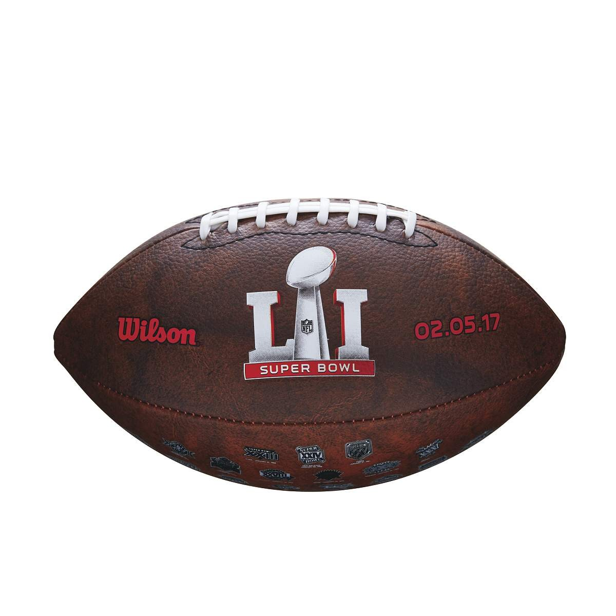 wtf1748id51_super_bowl_51_throwback_official_front_1492
