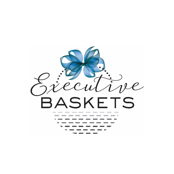 Executive Baskets Houston Texas