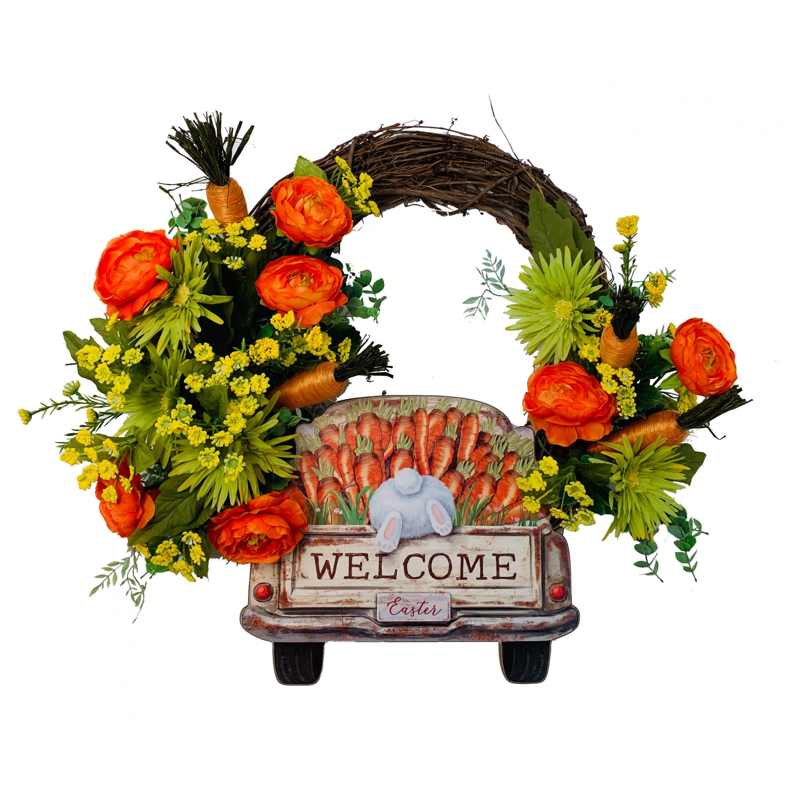 welcome-easter-wreath