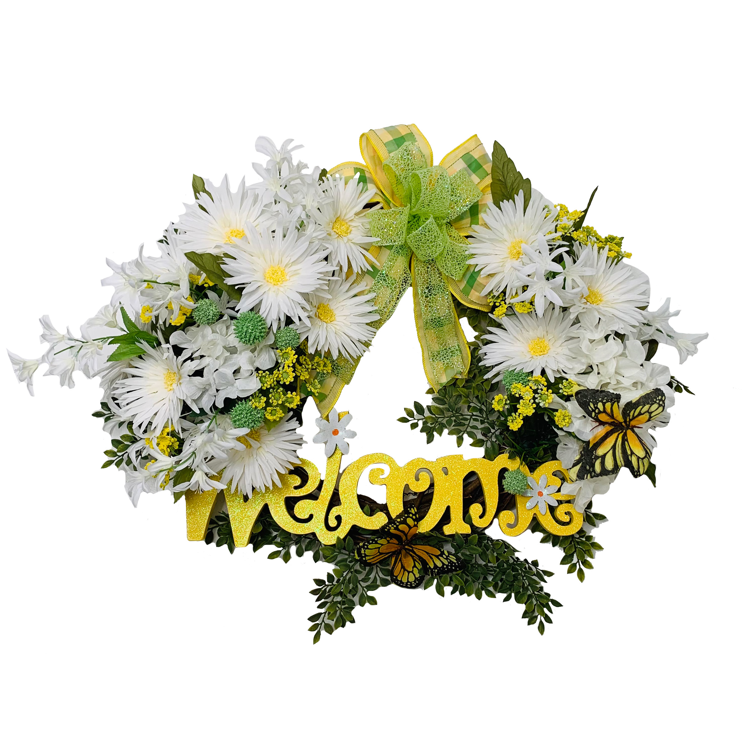 welcome-wreath-2